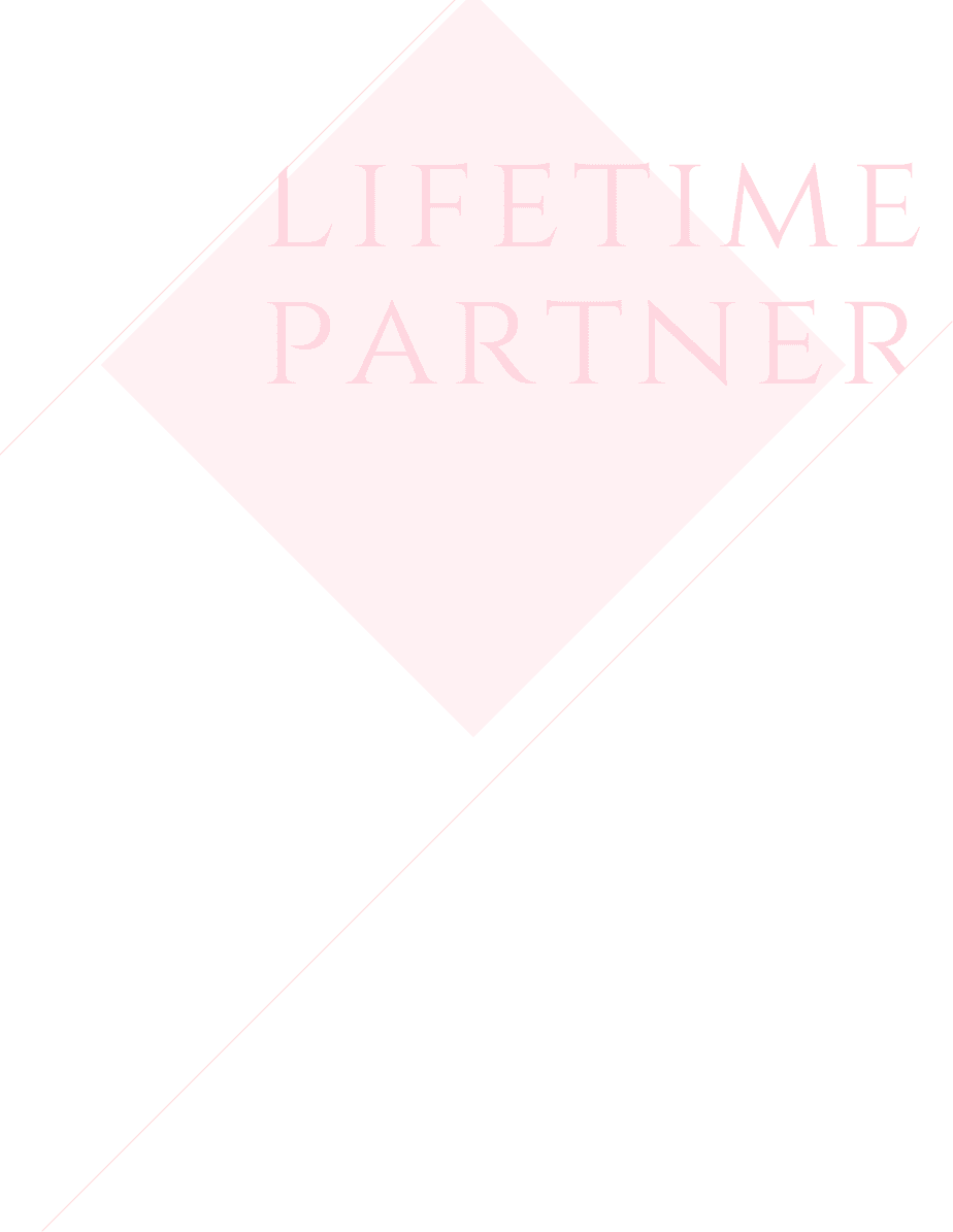 LIFETIME PARTNER